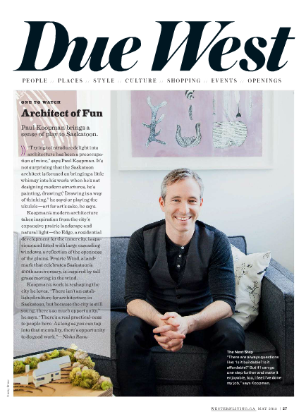 Western Living   May 2015   Read   Zinio Digital Magazines.png
