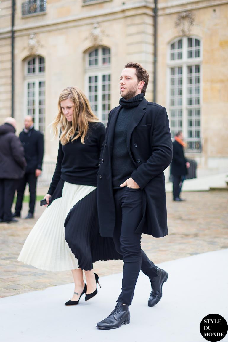 Derek-Blasberg-by-STYLEDUMONDE-Street-Style-Fashion-Blog_MG_9818.jpg