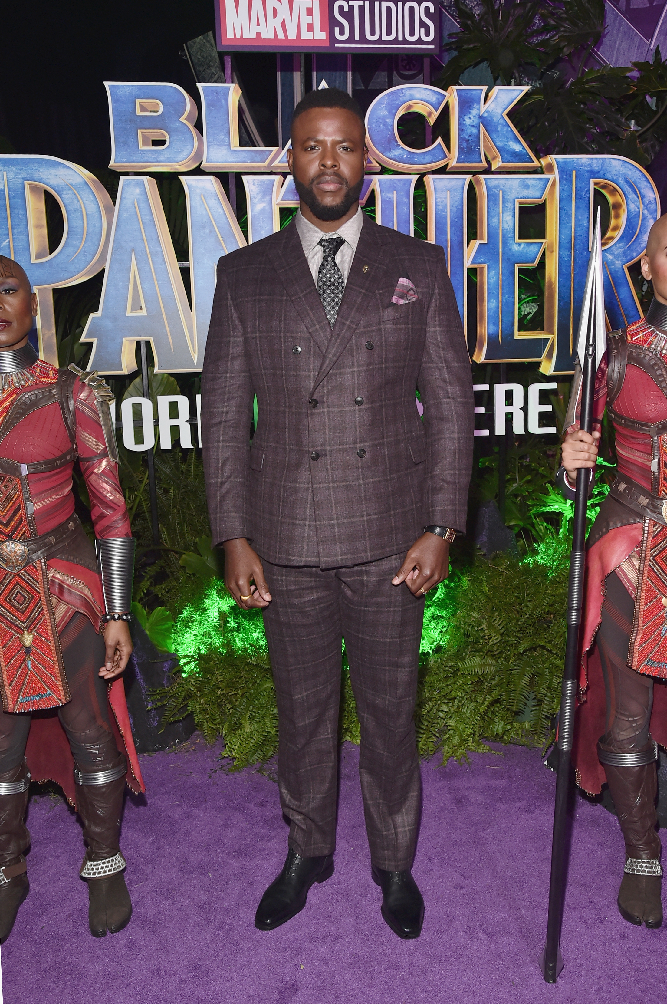 Winston-Duke-at-Black-Panther-Premiere-2.jpg