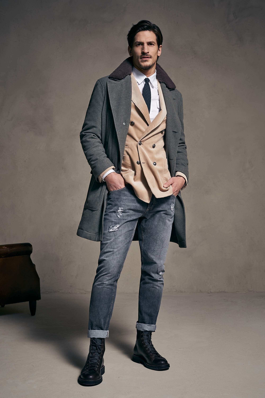 18-brunello-cucinelli-fw18-mens-lookbook.jpg