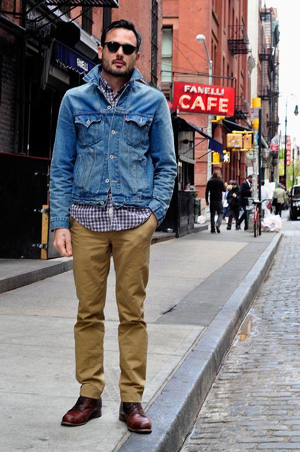 12529f0a4f1d027a7c6bafe619ae29cd--denim-fashion-man-fashion.jpg
