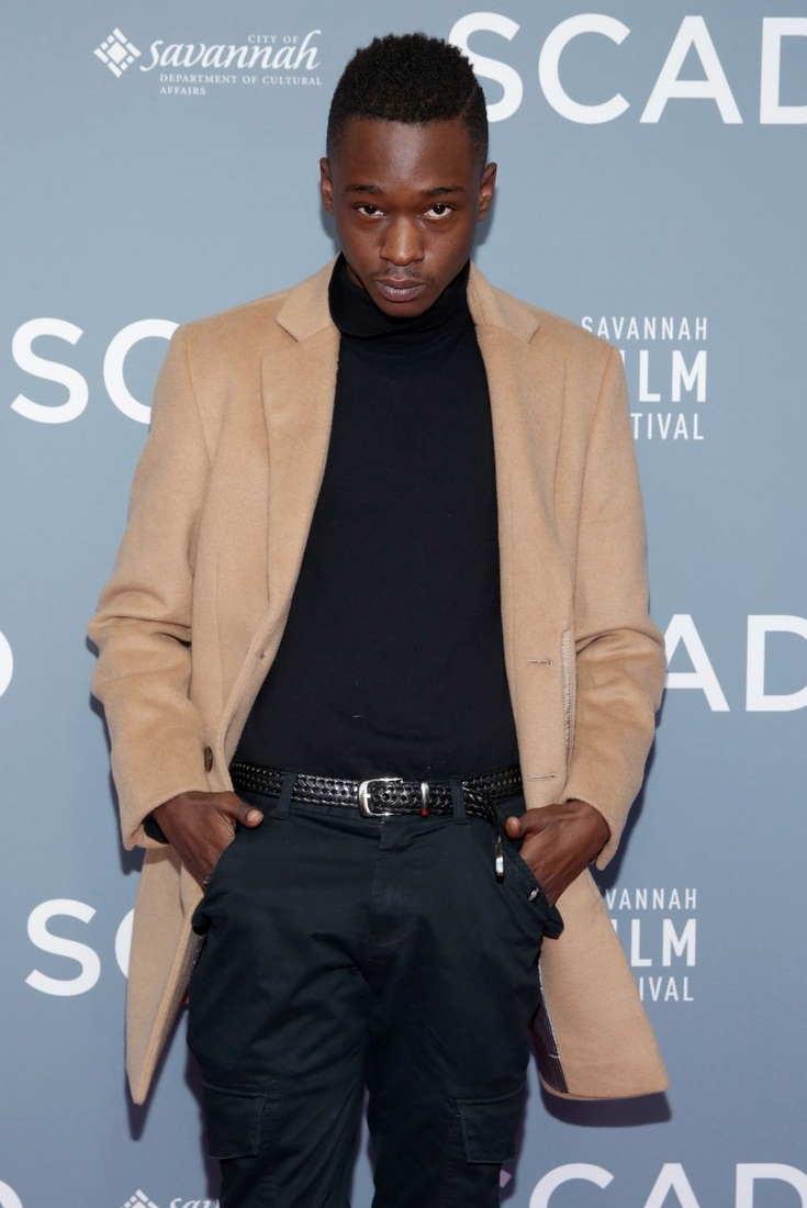 moonlights-mahershala-ali-and-ashton-sanders-look-sharp-at-savannah-film-festival-06.jpg
