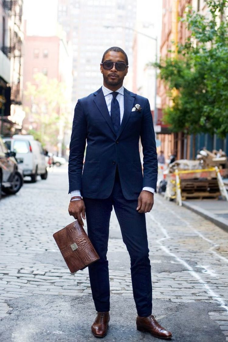 navy-blue-suit-with-brown_1.jpg
