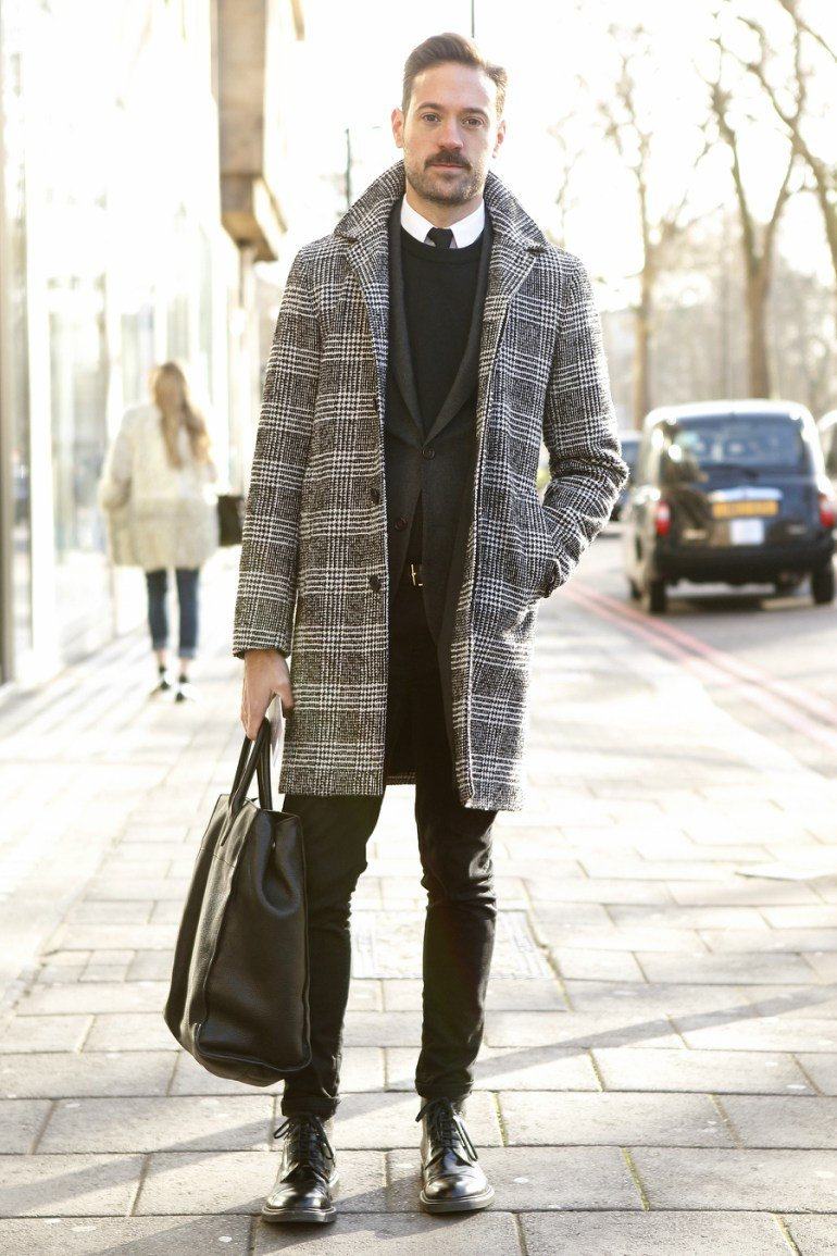 mens-overcoat-checked-smart-trousers-formal-mens-fashion.jpg