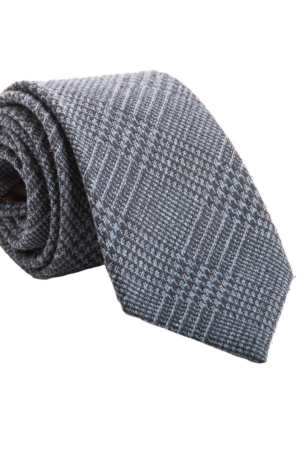 mens-luxury-blue-silk-bourette-italian-scarf_4f647e44-8524-407e-a380-c6374eeb298b.jpg