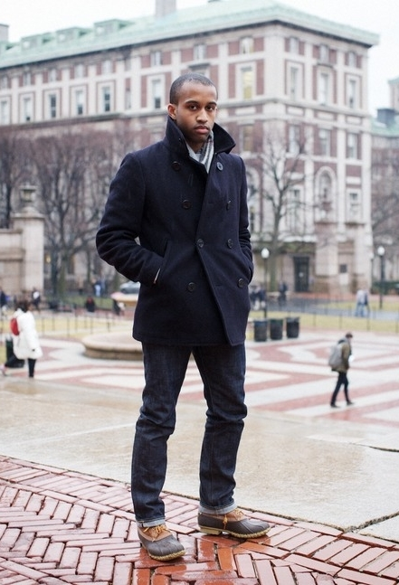 L.L.-Bean-Boots-navy-peacoat-street-streetstyle-fashion-men-blog.jpg