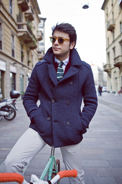 Bellwood-Cardigan-and-Peacoat-double-breasted.jpg