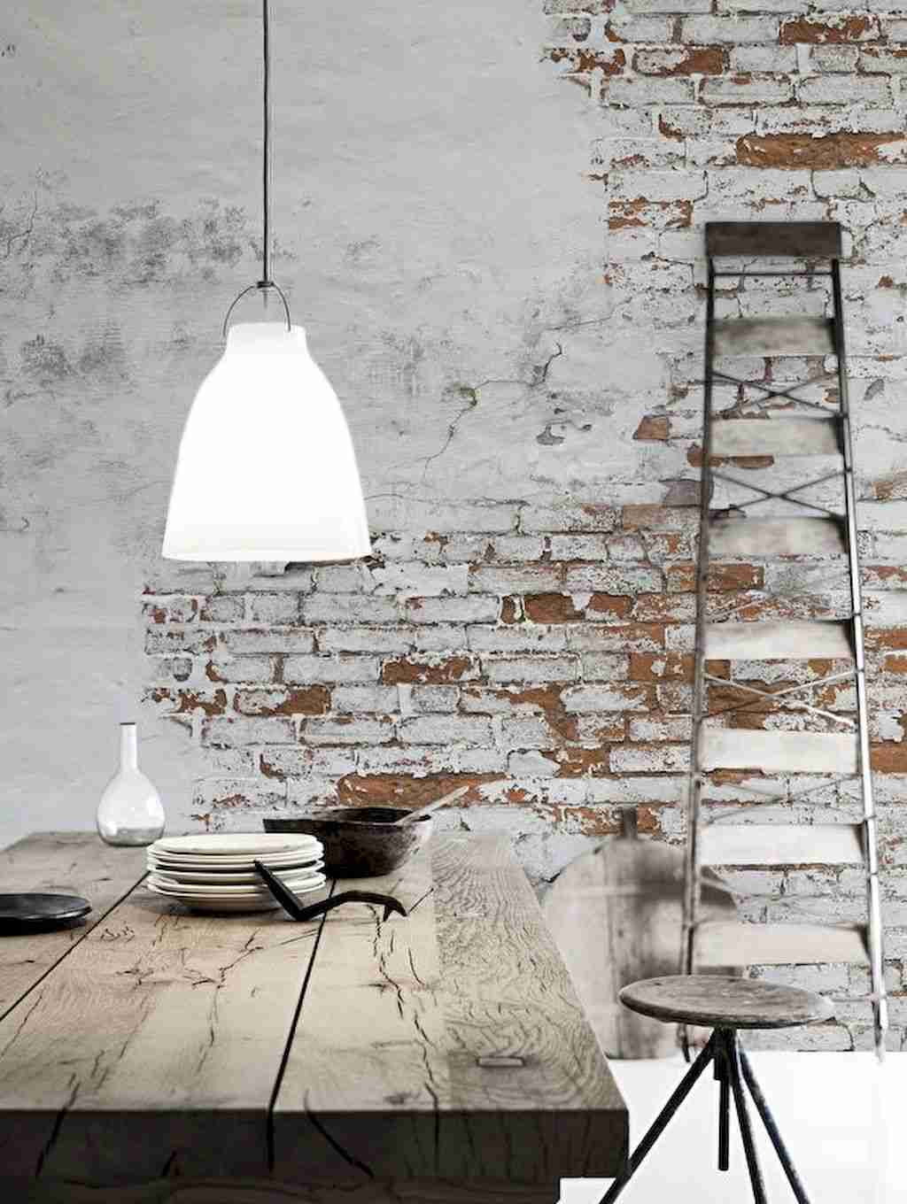 Gorgeous-Brick-Wall-for-Interior-Space-Ideas-39.jpg