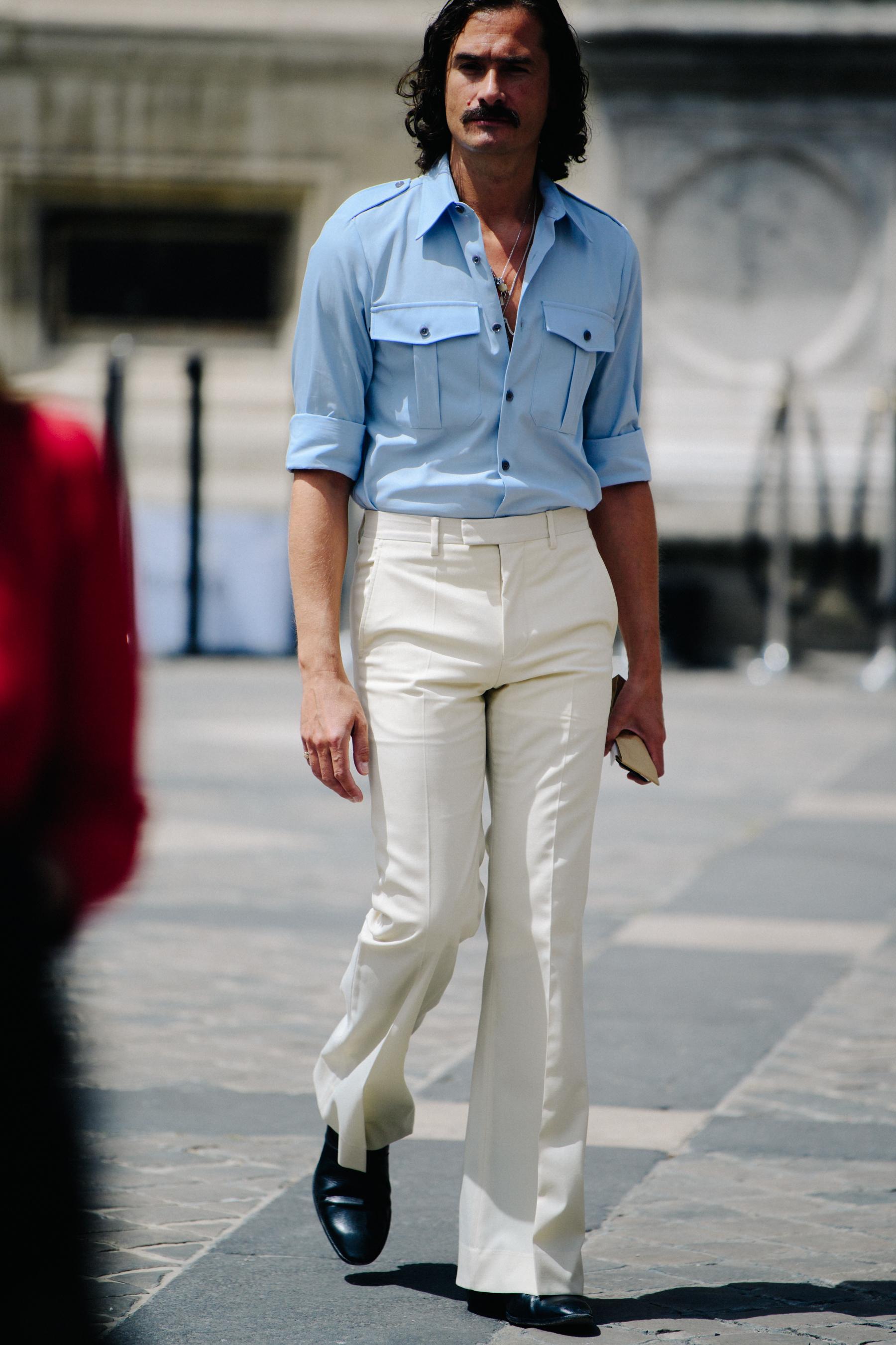 Le-21eme-Adam-Katz-Sinding-Ben-Cobb-Paris-Fashion-Week-Mens-Spring-Summer-2019_AKS9090.jpg