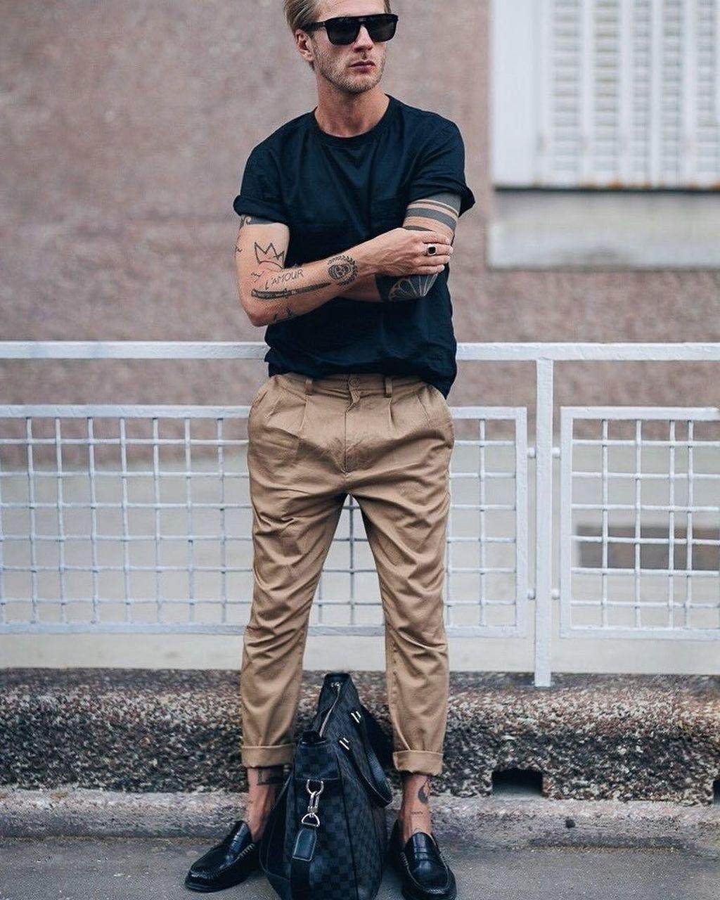 fullfitwear.jpg