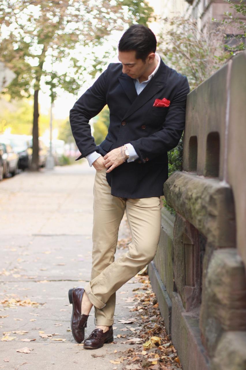 khaki-pants-trousers-blue-dark-jacket-red-pocket-square.jpg