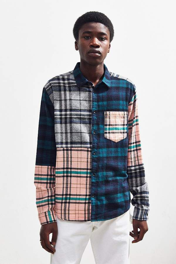 Urban-Outfitters-Patchwork-Plaid-Flannel-Shirt.jpg