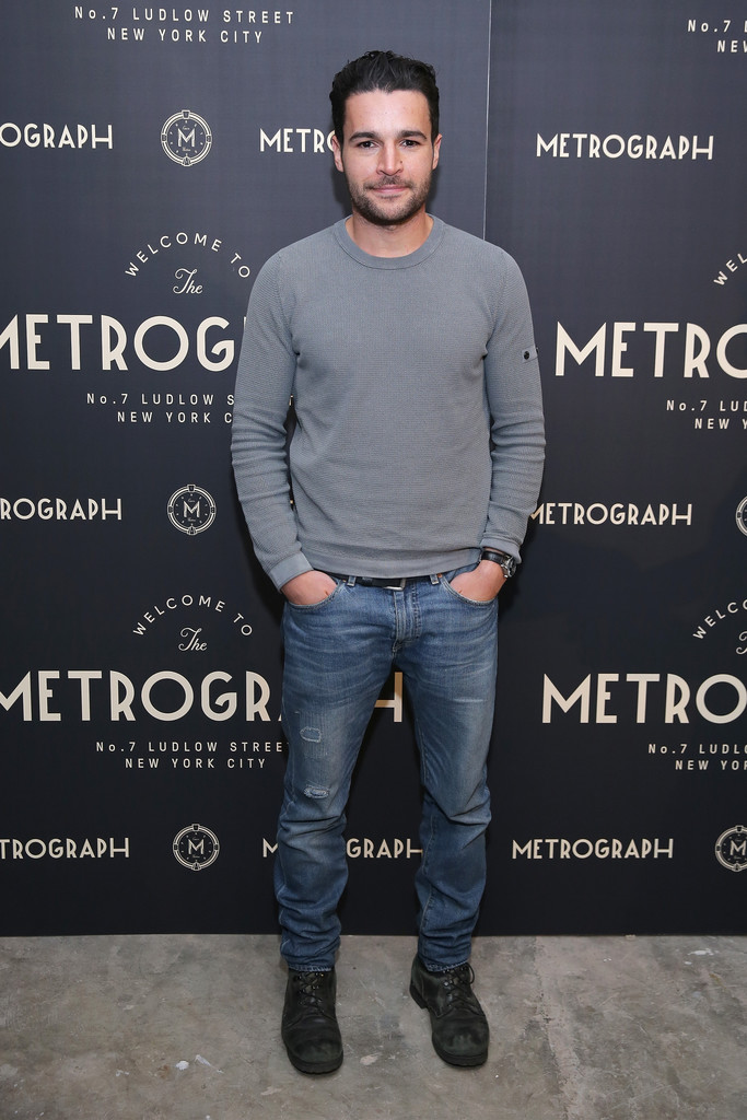 Christopher+Abbott+Metrograph+Opening+Night+T_sBtJZjmEJx.jpg