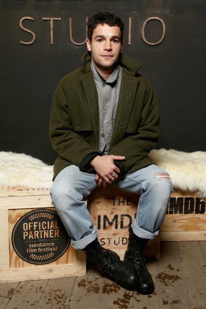 Christopher+Abbott+IMDb+Studio+2018+Sundance+UXdFfV53cBsx.jpg