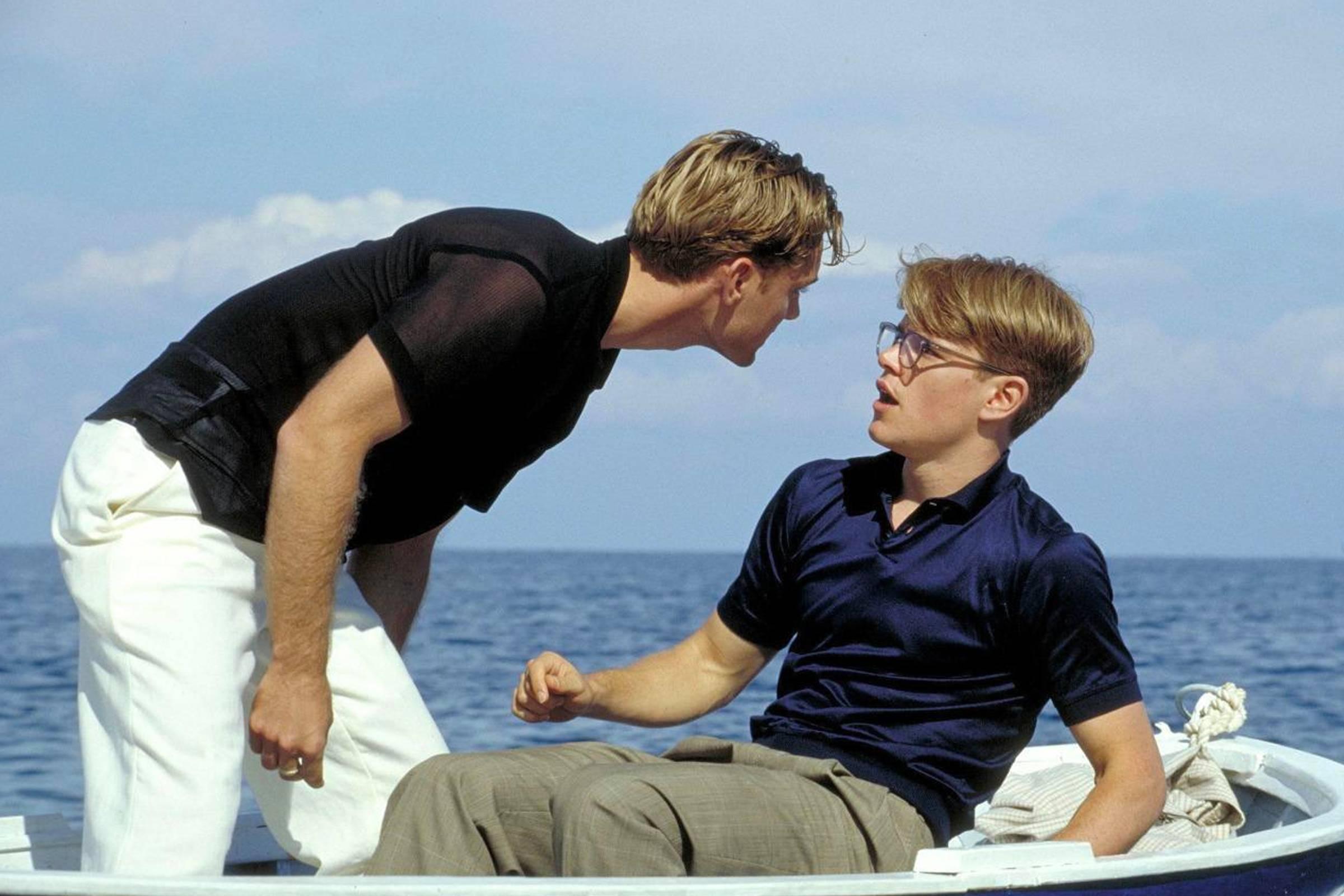 dickies-death-tom-ripley-in-boat.jpg