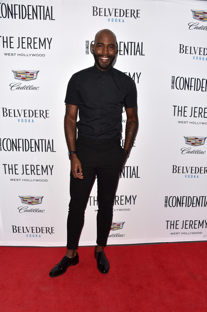 Karamo+Brown+Los+Angeles+Confidential+Celebrates+XbB4HVisS7Rx.jpg