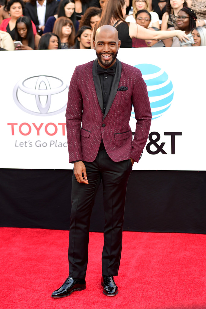 Karamo+Brown+48th+NAACP+Image+Awards+Arrivals+j0QBHEIJpYFx.jpg