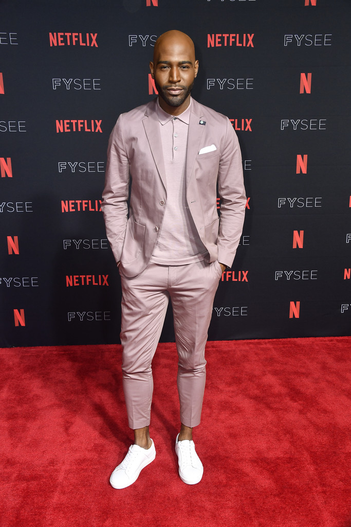 Karamo+Brown+NETFLIXFYSEE+Event+Queer+Eye+rJmoXknirYDx.jpg