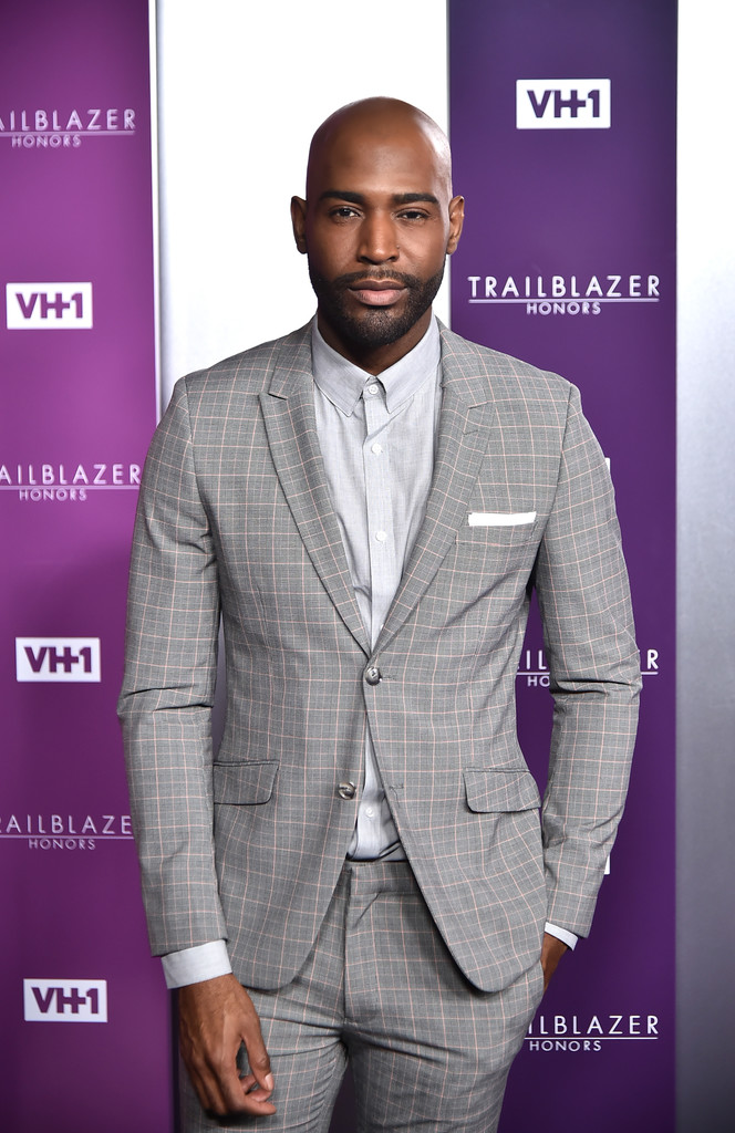 Karamo+Brown+VH1+Trailblazer+Honors+2018+RZkUipuUTNOx.jpg