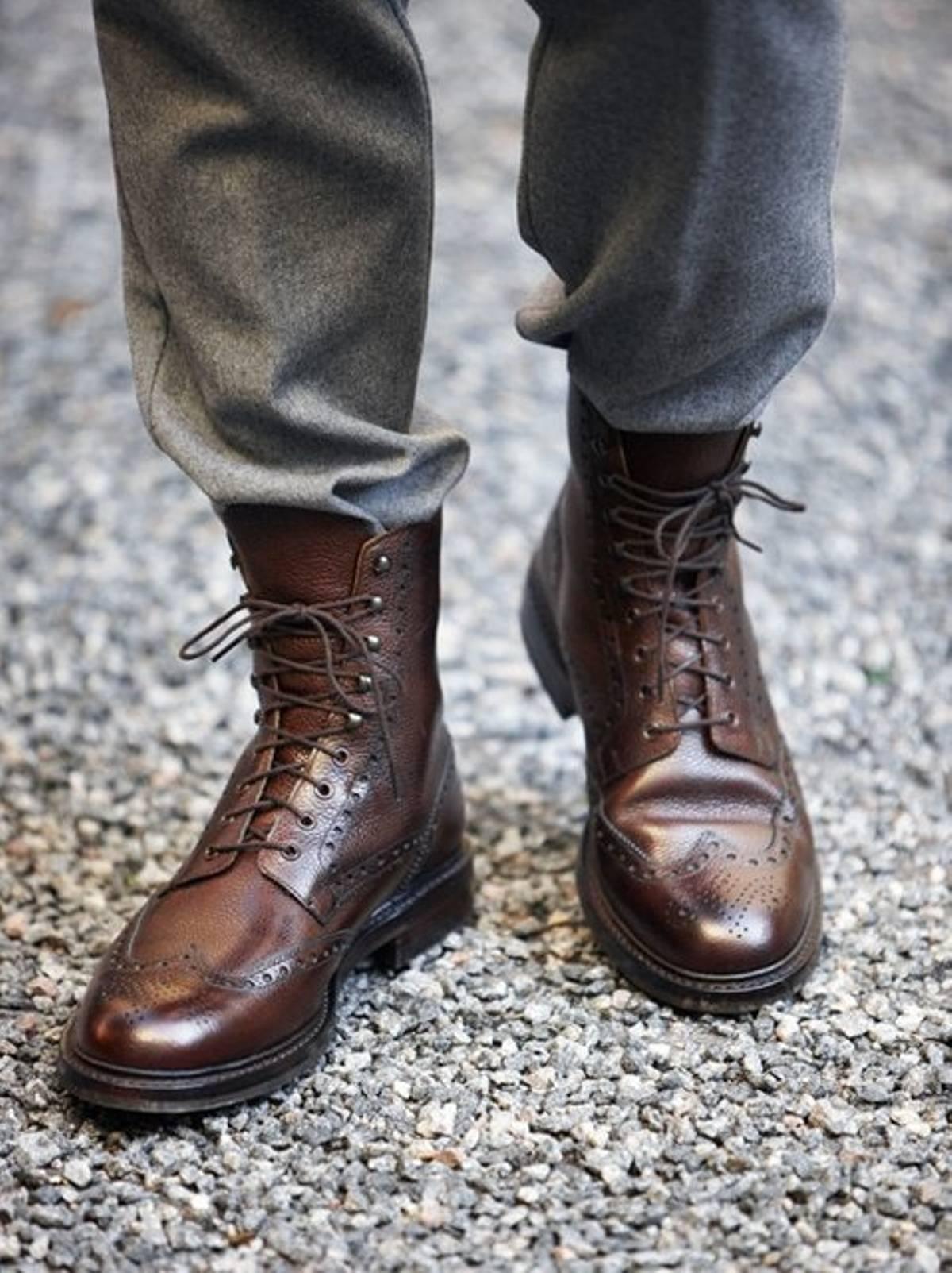 1b40b950_Crockett-Jones-Islay-Wingtip-Boots.jpg