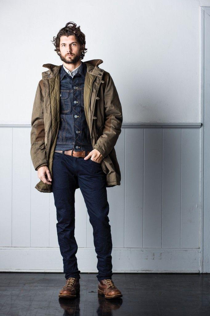 179785eda1f407d1f6e0d2035eac018e--men-fashion-mens-style.jpg