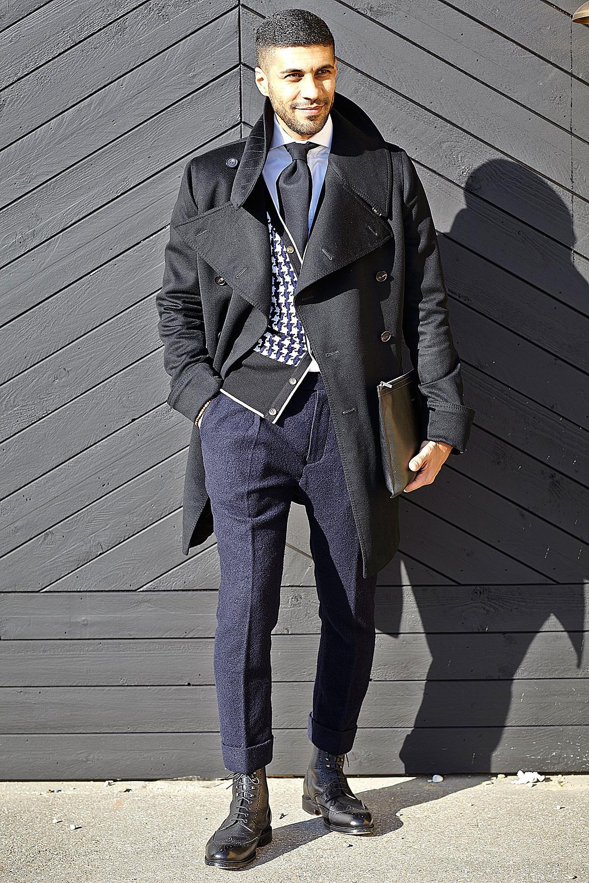abrigo-largo-cardigan-camisa-de-vestir-original-7802.jpg