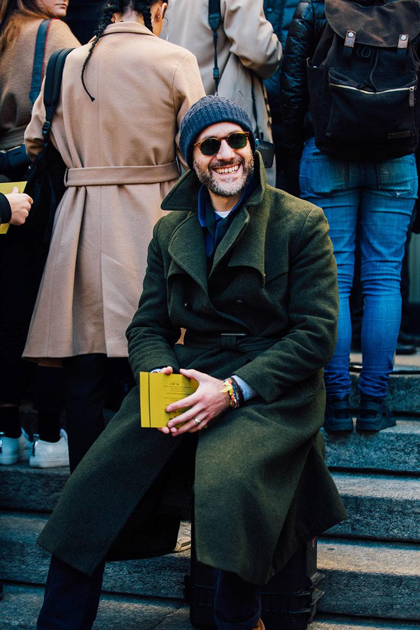 garconjon-Vogue-Milan-4R2A1272-2.jpg