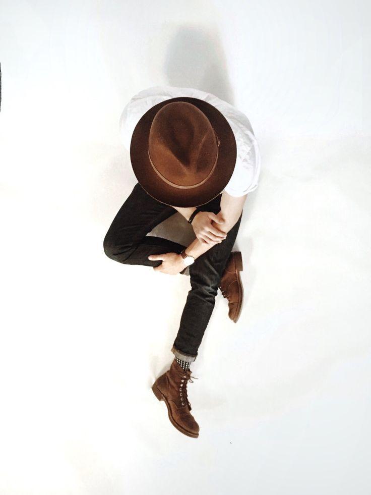 b6dafa7ee7a1081b9f676fe13753b94c--mens-style-men-hat-style.jpg