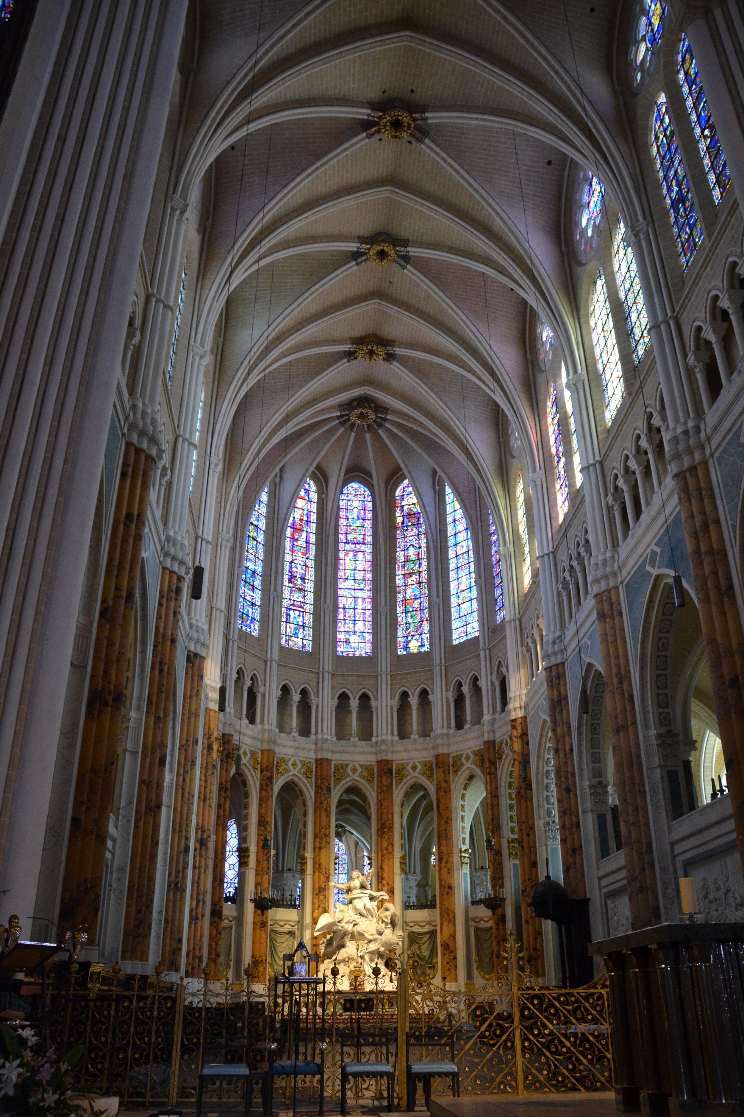 Chartres_-_Cathédrale_16.JPG