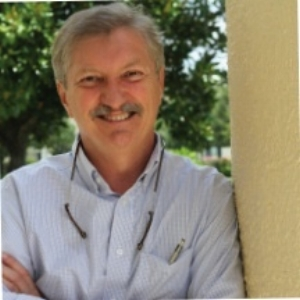 Dr. Kieth Callis   Co-founder / Lecturer   Dr Callis is Chair of the Humanities department at Charleston Southern University and worked as Head of the Honors Program at Crichton for many years. He is a specialist in the novels of Thomas Hardy,19th century literature, and Shakespeare.