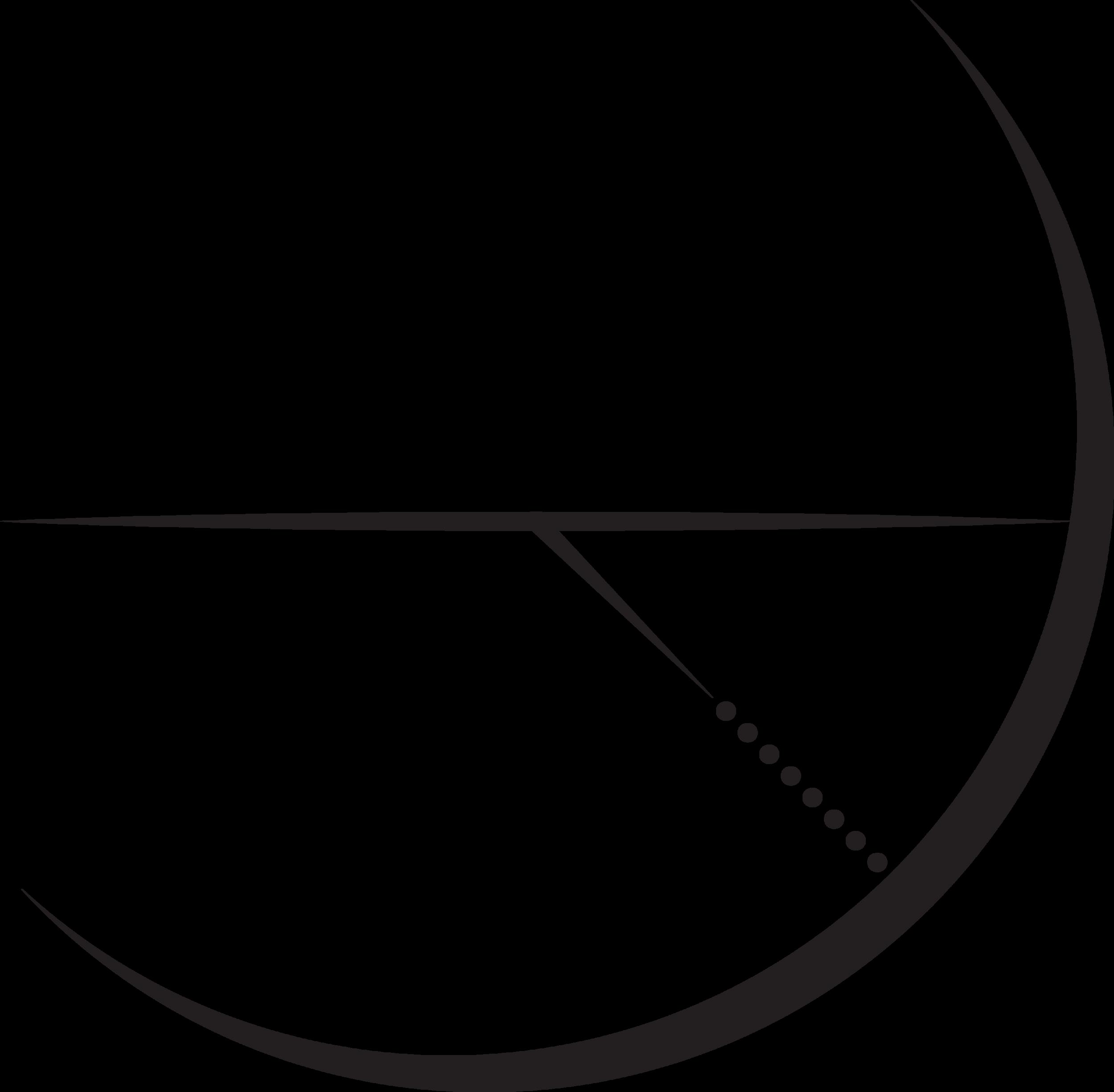 radius-logo copy.png
