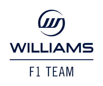 Williams_F1T_V_CMYK_Lo.png