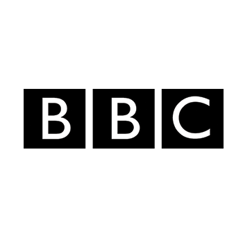 The-BBC-logo.png