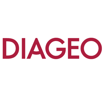 diageo2.png