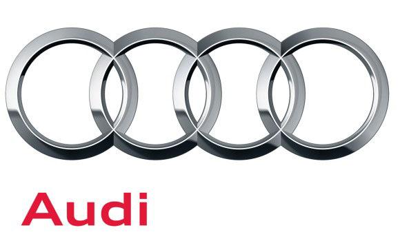 logo_audi_nuevo.jpg