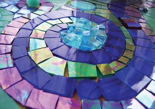 glass_02.jpg