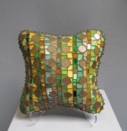 penny pillow.jpg