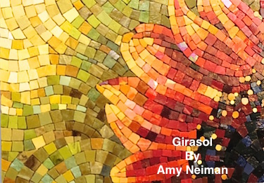 Amy Neiman - Girasol.jpg