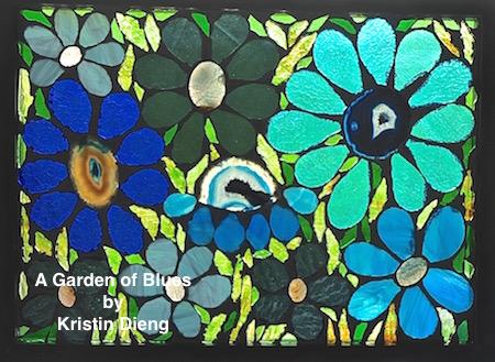 Kristin Dieng - A Garden of Blues.jpg