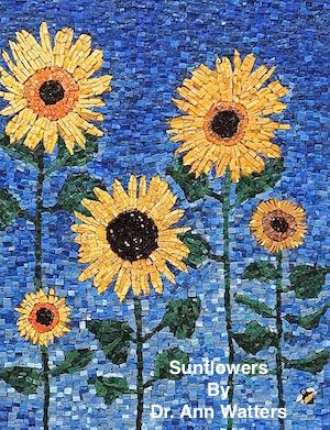 Dr. Anne Watters - Sunflowers.jpg