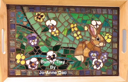 Jo-Anne Dao - Bunny Tray.jpg