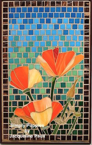 Jacquelyn Paull - Simply Poppies.jpg