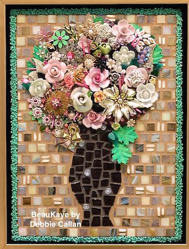 BeauKaye by Debbie Callan.jpg