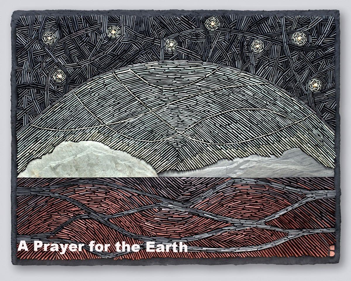 A Prayer For Earth_150ppi.jpg
