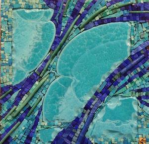 Featured Exhibitions — Institute of Mosaic Art