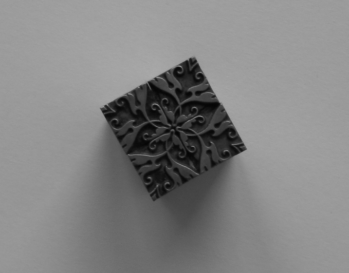 ornament_med.png
