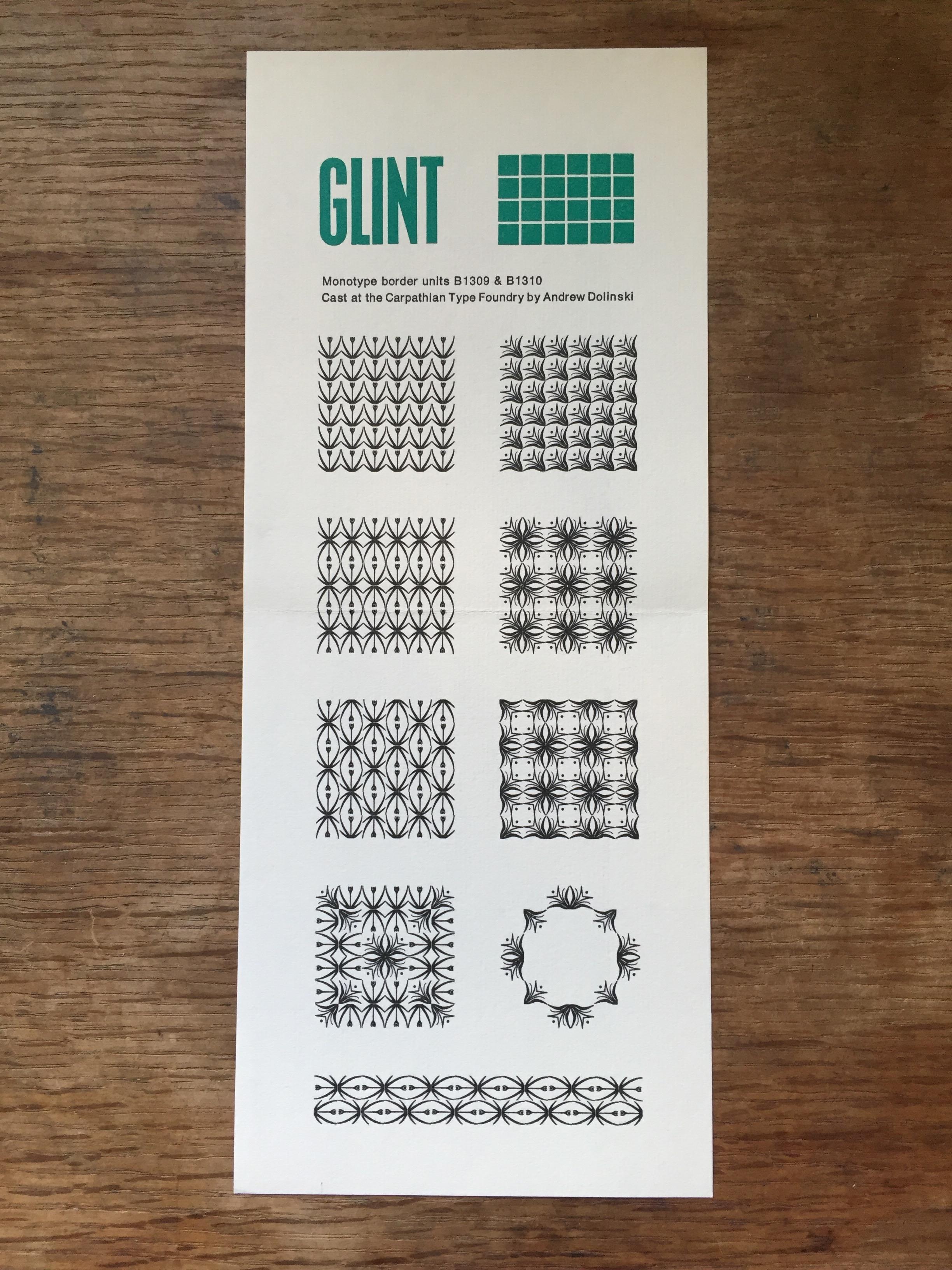 glint3.jpg