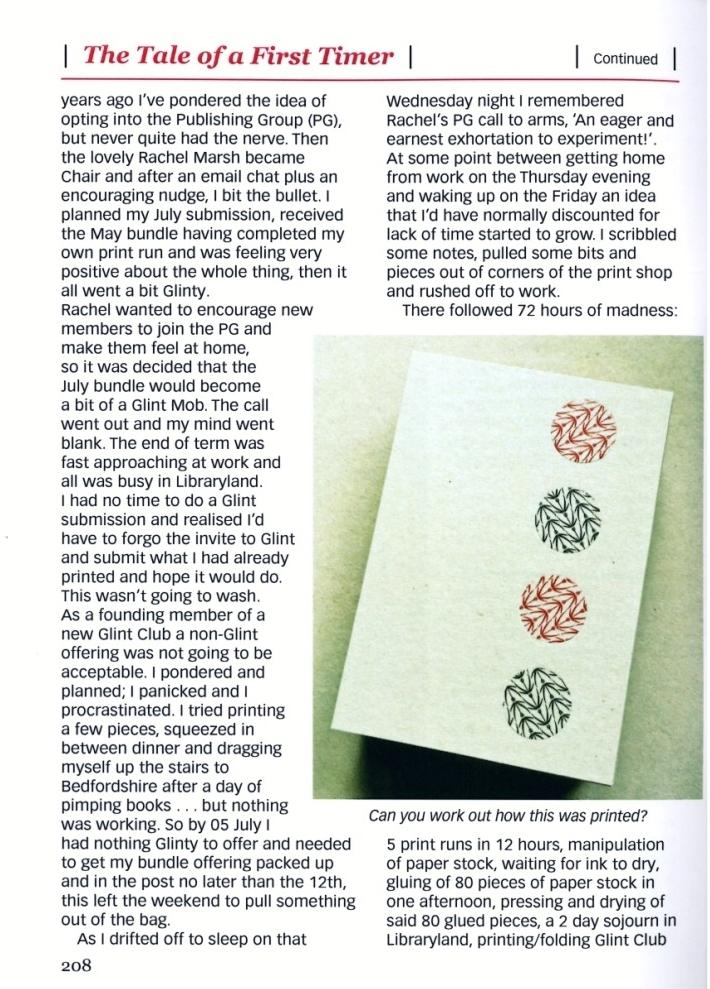 Small Printer l Page 2.jpg
