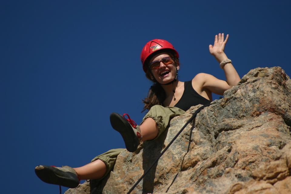 Climbing3.jpg