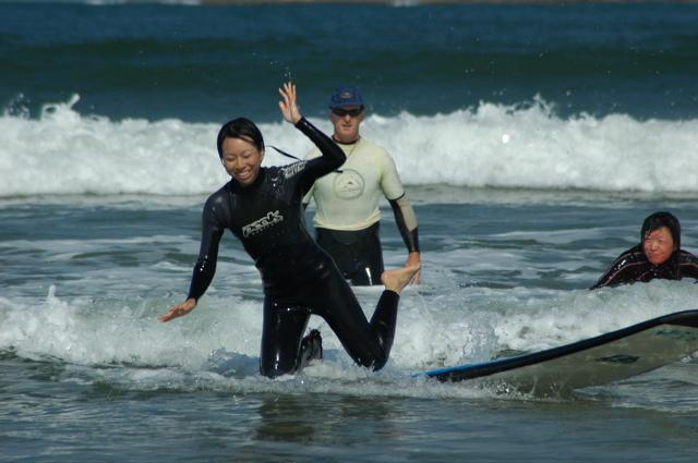 surfing6.jpg
